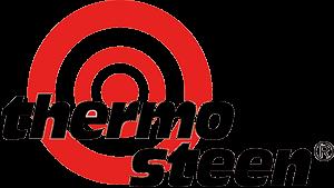 Isoklinker Nederland B.V. - Thermosteen
