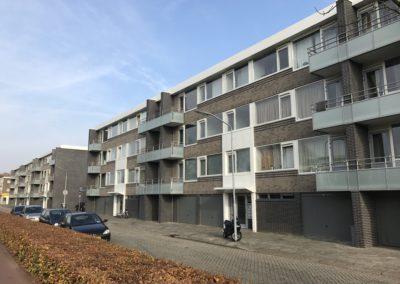 Oosterhout 3